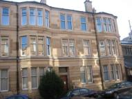 Flat to rent in Grant Street, Glasgow, G3