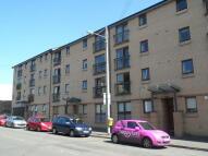 2 bedroom Flat in Haugh Road, Glasgow, G3
