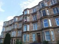 2 bedroom Flat in Ingleby Drive, Glasgow...