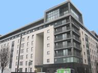 Apartment to rent in Wallace Street, Glasgow...