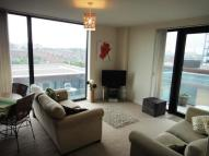 1 bedroom Flat to rent in Meadowside Quay Walk...