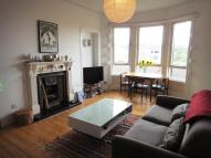 2 bed Flat to rent in Apsley Street, Glasgow...