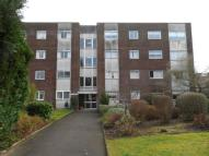 Flat to rent in Woodrow Road, Glasgow...