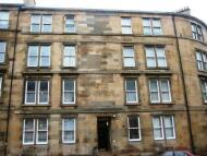 1 bed Flat to rent in Berkeley Street, Glasgow...