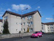 1 bedroom Ground Flat in Highfield Place, Glasgow...