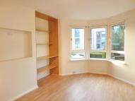 Ground Flat to rent in Riverford Road, Glasgow...