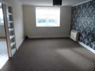 Flat to rent in Lenzie Way, Glasgow, G21