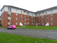2 bedroom Ground Flat in Tamshill Street, Glasgow...