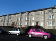 Flat to rent in Edgefauld Road, Glasgow...