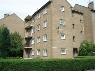 Flat in Kirkoswald Road, Glasgow...