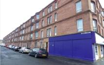 2 bedroom Flat to rent in Flat 2/2 2 Andrews...