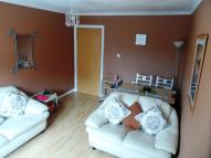 2 bedroom Serviced Apartments to rent in Kelvinhaugh Street...