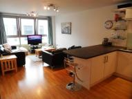 Serviced Apartments in Albion Street, Glasgow...