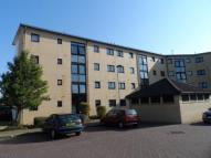 Mavisbank Gardens Flat to rent