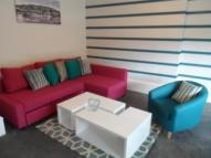 Serviced Apartments to rent in North Woodside Road...