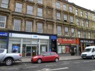 Flat to rent in Sauchiehall Street...