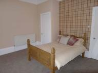2 bed Serviced Apartments in NORTH WOODSIDE ROAD...