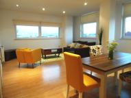 2 bedroom new development to rent in CASTLEBANK PLACE...