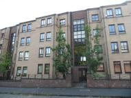 Flat to rent in SPRINGBURN ROAD, Glasgow...