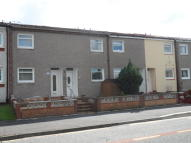 2 bedroom Terraced home to rent in MOSSVALE ROAD, Glasgow...