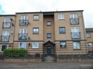2 bedroom Flat to rent in GLASGOW ROAD, Clydebank...