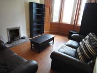 2 bedroom Serviced Apartments in Port Dundas Road...