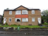 Chirnside Road Flat to rent