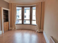 2 bedroom Flat in KILMARNOCK ROAD, Glasgow...