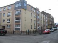 2 bed Flat to rent in Walton Street, Glasgow...