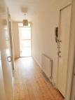 1 bed Flat to rent in Ellisland Road, Glasgow...