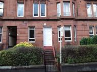 2 bed Ground Flat to rent in Crathie Drive, Glasgow...