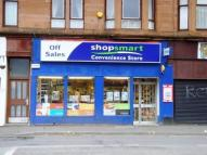 Shop to rent in London Road, Glasgow, G40