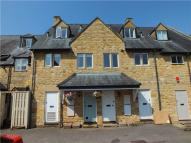 2 bedroom Terraced property for sale in The Huntings...