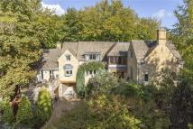 7 bed Detached property for sale in Bourton on the Hill...