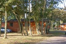 2 bedroom Bungalow in Bluewood Park, Kingham...