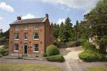 5 bedroom Detached property in Elmley Road...