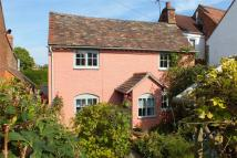2 bedroom Detached property for sale in Old Post Office Lane...