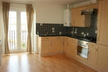 Apartment for sale in Parade Court, Speedwell...