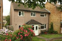 4 bedroom End of Terrace house for sale in Northfield Road...