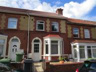 2 bed Terraced property for sale in Worcester Road...