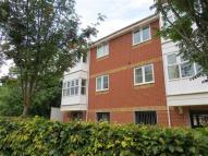 Blackhorse Close Apartment to rent