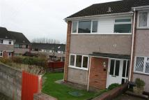 Battens Lane End of Terrace house to rent