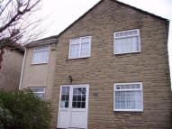 property to rent in Frenchay Park Road, Bristol