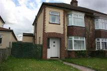 property to rent in Frenchay Park Road, Frenchay, Bristol