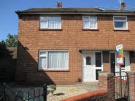 property to rent in Graeme Close, Fishponds, Bristol