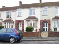 House Share in Burchells Avenue...