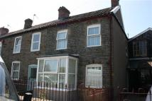 property to rent in Lodge Causeway, Fishponds, Bristol