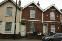 2 bed Terraced house in Two Mile Hill Road...