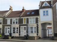 Apartment for sale in Fishponds Road...