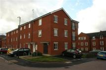 2 bedroom Apartment for sale in St Patricks View...